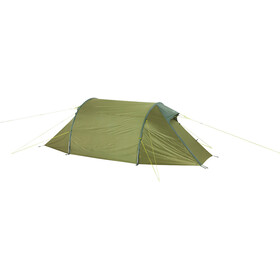 Tatonka Arctis 3.235 PU Telt, light olive